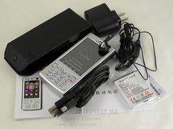 china mobilephone